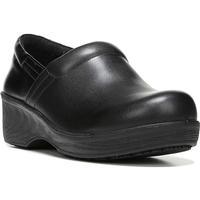 4893e8f7d Dr. Scholl s Dynamo Women s Slip-Resistant Clog. » Free Shipping Details