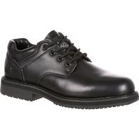 SlipGrips Slip Resistant Work Oxford, , medium