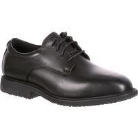 e5af258f33 Slip-Resistant Work Shoe Brands - Reebok, Crocs, Fila & More!