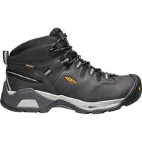KEEN UTILITY® Detroit XT Men's Waterproof Electrical Hazard Work Hiker, , medium