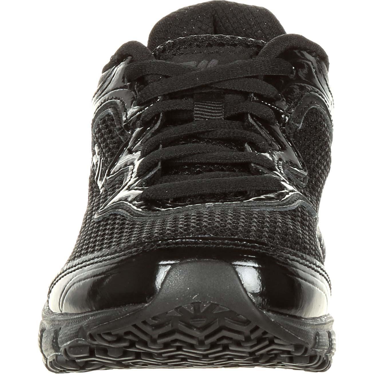 7761a902c86f Loading zoom. Fila Memory Fresh Start Women s Slip-Resistant Work Athletic  Shoe