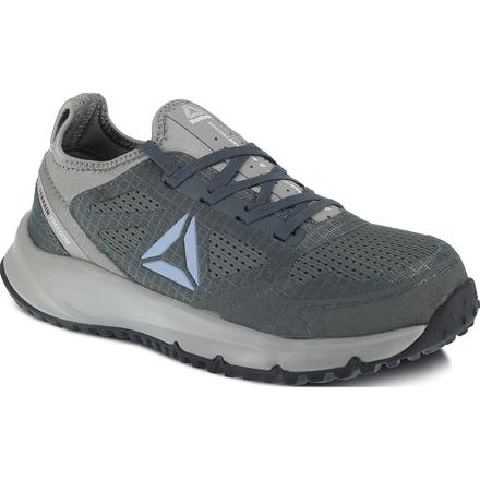 Reebok All Terrain Women's Steel Toe Static-Dissipative Work Shoe