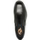 Genuine Grip Slip-Resistant Slip-On Dress Shoe, , small