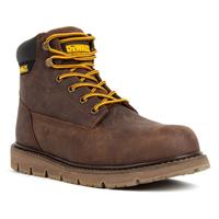 a352d3eae79 Boots