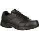 Genuine Grip Unisex Steel Toe Athletic Work Shoe, , small