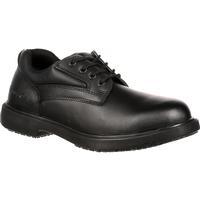 28c3b1ec6256 Genuine Grip Slip-Resistant Oxford