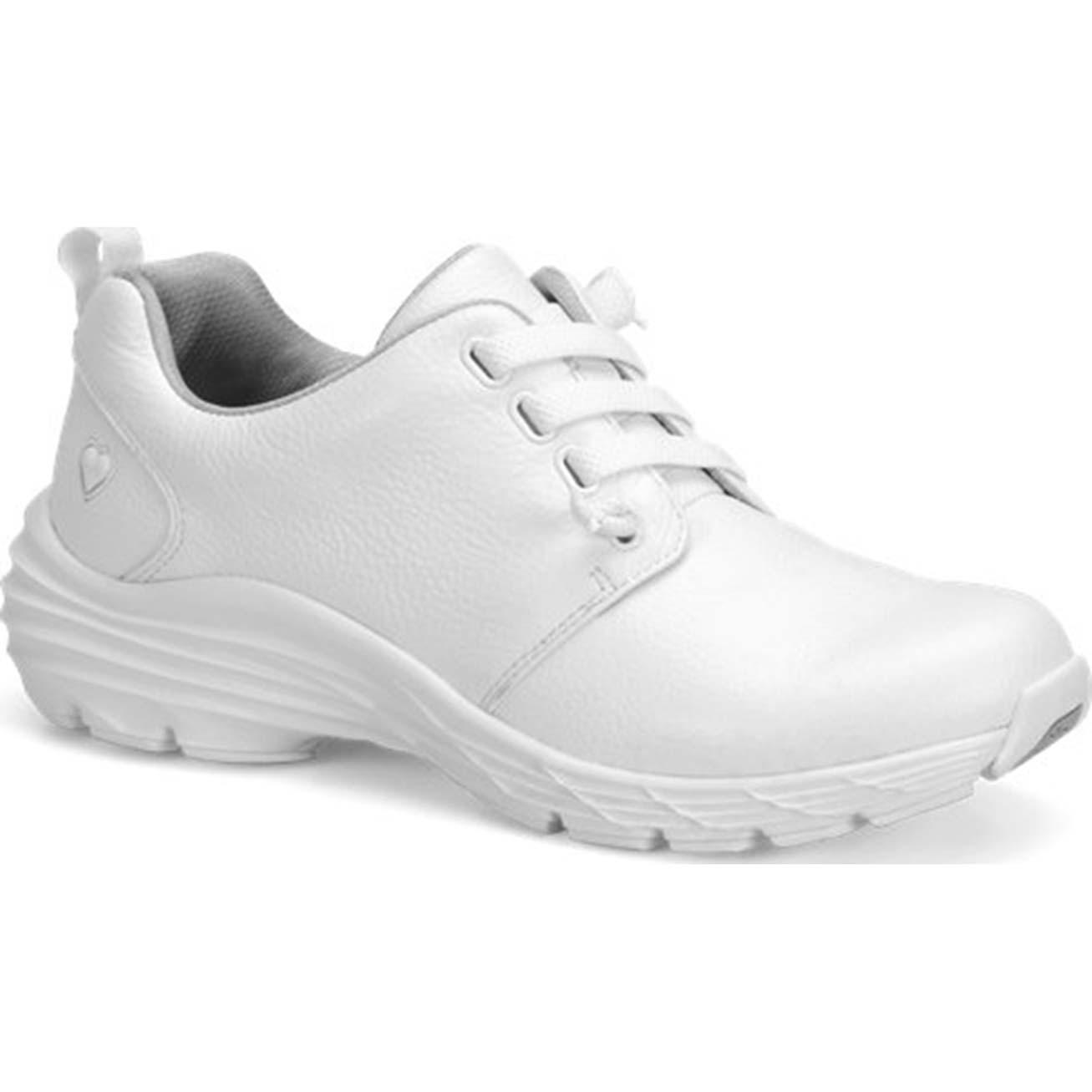 Nurse Mates Align Velocity Women s Slip-Resistant ShoeNurse Mates Align  Velocity Women s Slip-Resistant Shoe 3989135a5