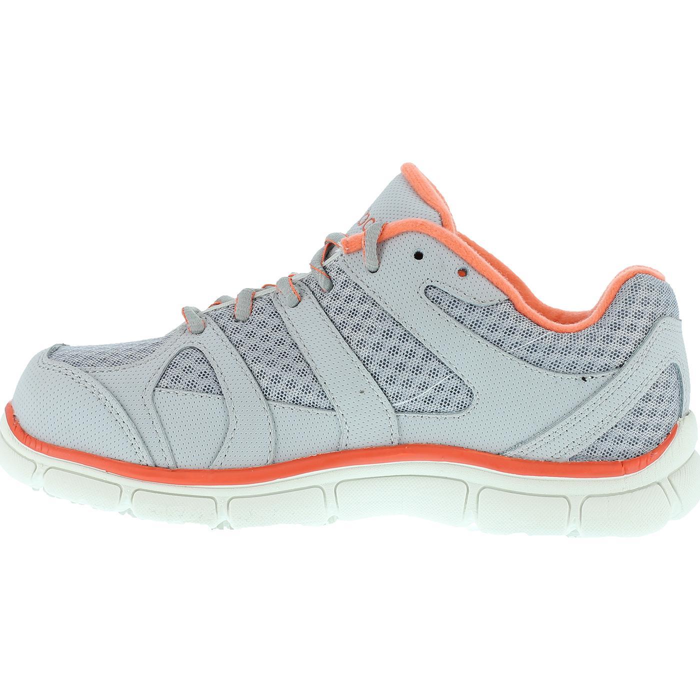 s composite toe slip resistant sneaker by reebok rb229
