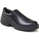 SlipGrips Slip-Resistant Slip-On Work Shoe, , small