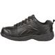 Reebok Jorie Composite Toe Slip-Resistant Athletic Work Shoe, , small