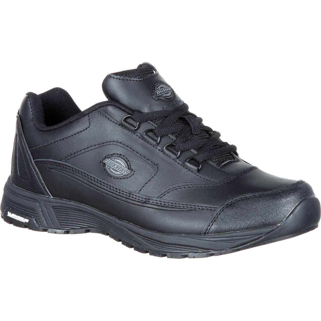 c31919af0782 Dickies Charge Slip-Resistant Work ShoeDickies Charge Slip-Resistant Work  Shoe