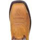 Ariat Sierra Wide Square Steel Toe Western Work Boot, , small