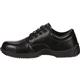 SlipGrips Composite Toe Slip-Resistant Oxford, , small