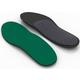Spenco Full Length Thinsole Orthotic Arch Support, , small