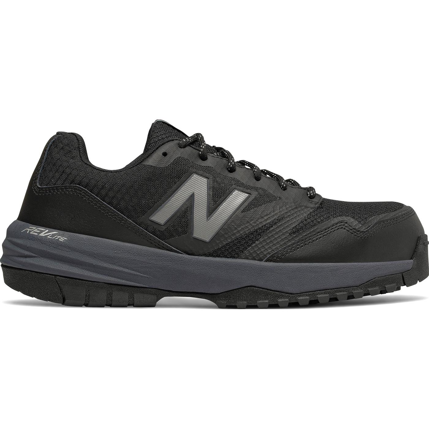 a5181cea98849 New Balance 589v1 Men's Composite Toe Electrical Hazard Athletic Work  ShoeNew Balance 589v1 Men's Composite Toe Electrical Hazard Athletic Work  Shoe,