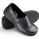 Genuine Grip Pro-Comfort Women's Slip-Resistant Slip-On Shoe, , small