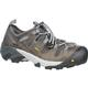 KEEN Utility® Atlanta Cool Steel Toe Static-Dissipative Work Athletic Shoe, , small