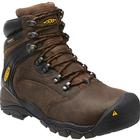 KEEN Utility® Louisville Steel Toe Waterproof Work Boot, , medium