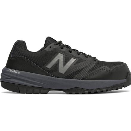 e051b099f4030 New Balance 589v1 Men's Composite Toe Electrical Hazard Athletic Work Shoe