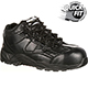 Lehigh Safety Shoes Unisex Composite Toe Hiker, , small
