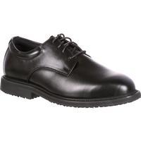 5c184d18b03 SlipGrips Women s Slip-Resistant Work Shoe