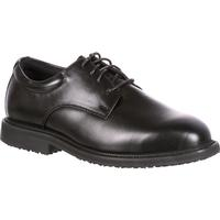 a640f5dab910 SlipGrips Women s Slip-Resistant Work Shoe