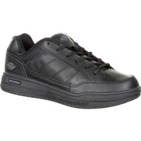 Dickies Slip-Resistant Work Skate Shoe, , medium