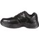 SlipGrips Steel Toe Slip-Resistant Work Shoe, , small