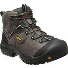 KEEN Utility® Braddock Steel Toe Waterproof Hiker, , medium