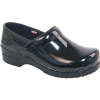 Sanita® Smart Step Sabel Women's Slip-Resistant Clog, , medium