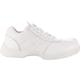SlipGrips Stride Lace-Up Slip Resistant LoCut Athletic, , small