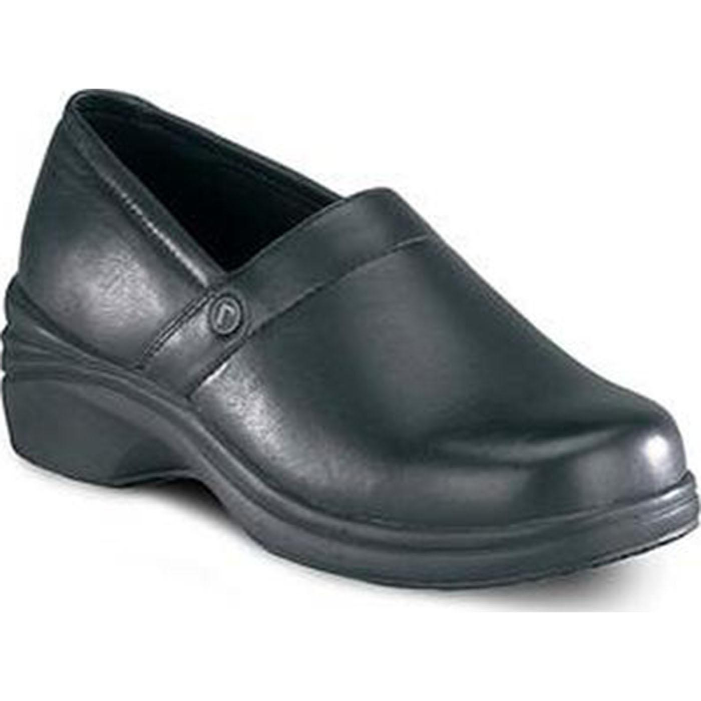 Buy rockport non slip dress shoes cheap