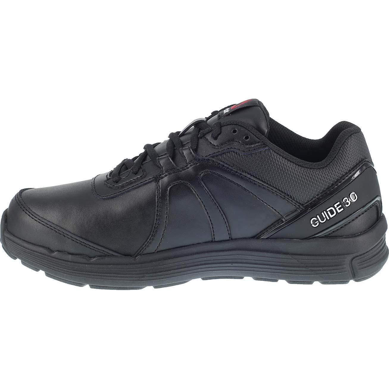 6d7abcde418 ... Guide Work Women s Electrical Hazard Slip-Resistant Work Shoe