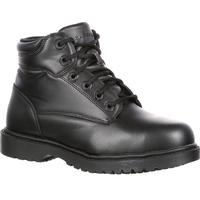 Grabbers Kilo Steel Toe Slip-Resistant Work Boot, , medium