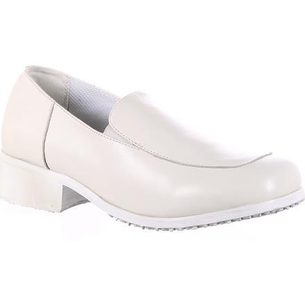SlipGrips Women's Slip-Resistant Slip-On