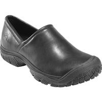 KEEN Utility® PTC Slip-Resistant Slip-On Work Shoe, , medium