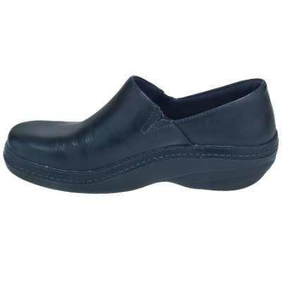 10559c14561 Timberland PRO Women's Renova Slip Resistant Slip-On