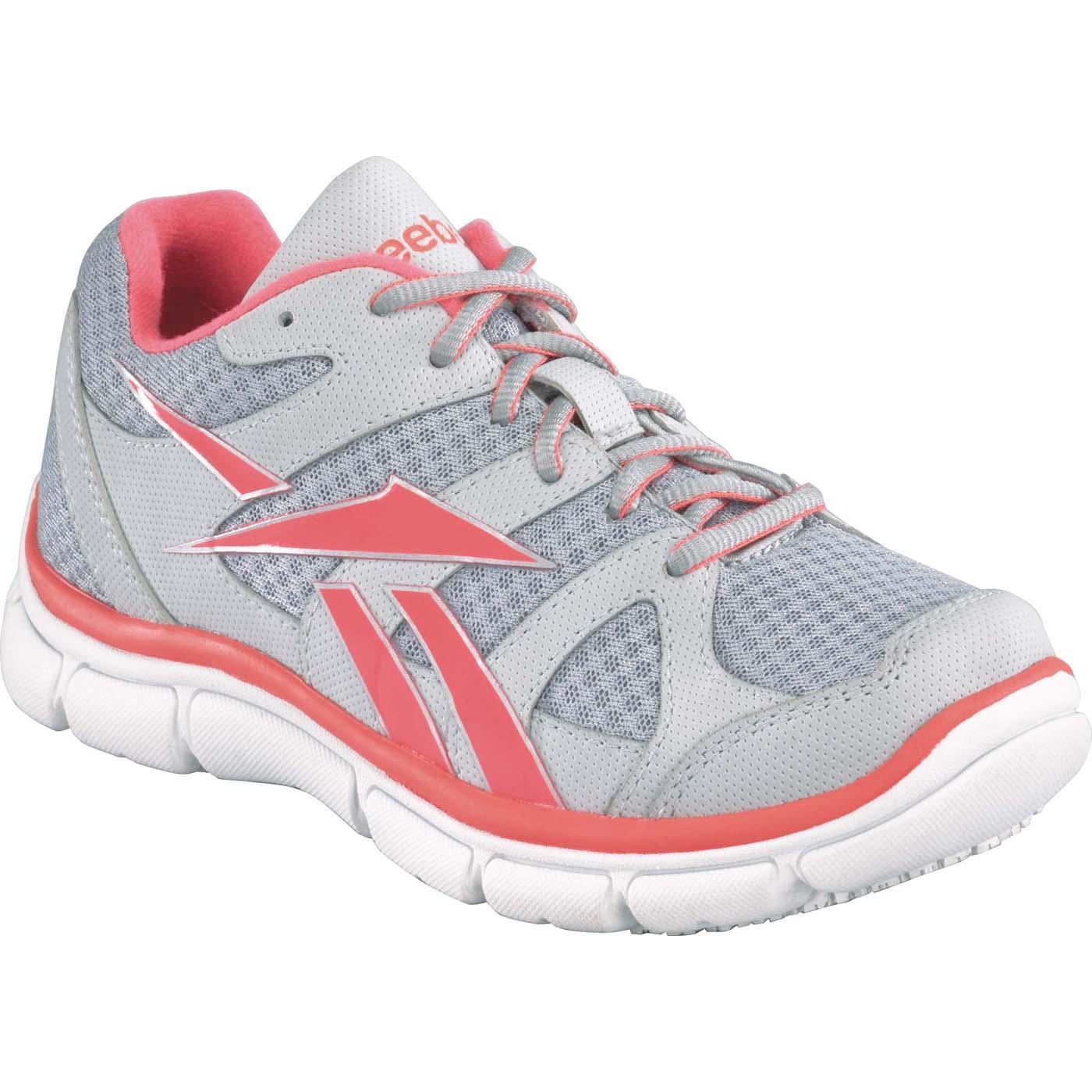 Reebok Slip Resistant Work Shoe In Wide Width