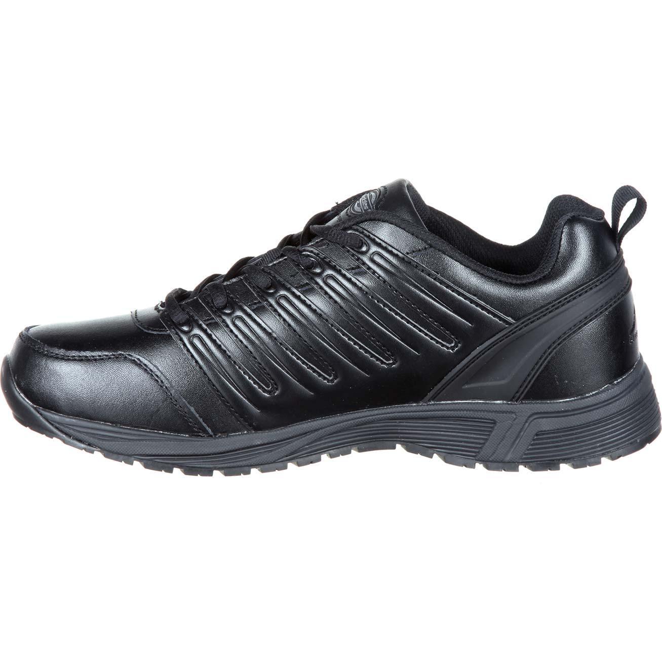 9472372b44a294 Dickies Apex Slip-Resistant Work ShoeDickies Apex Slip-Resistant Work Shoe