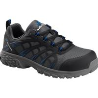 Nautilus Stratus Men's Composite Toe Electrical Hazard Slip-Resistant Work Athletic Shoe, , medium