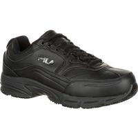 e80407e55a Fila Slip-Resistant Safety Shoes