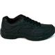 Genuine Grip Women's LoCut Athletic Shoe, , small