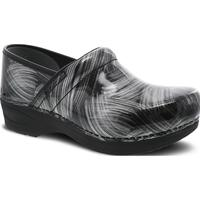 Dansko XP 2.0 Women's Slip Resistant Work Clogs, , medium