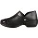 4EurSole Inspire Me Women's Leather Clog, , small