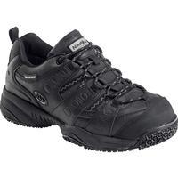 0fc143d1df5373 Reebok Jorie LT Men s Slip Resistant Electrical Hazard Black Work ...