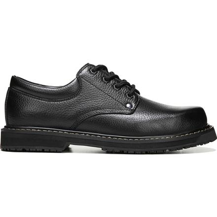 Dr. Scholl's Harrington II Slip-Resistant Oxford, , large