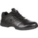 SlipGrips Stride Plain Toe Lace-Up Slip Resistant Athletic Shoe, , small