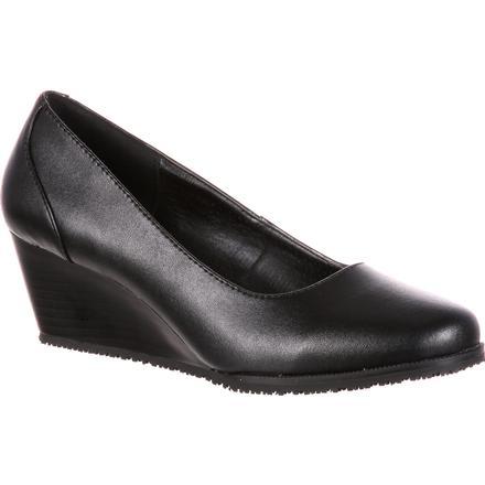 SlipGrips: Slip-Resistant Shoes For Your Non-Slip Work Shoe Needs
