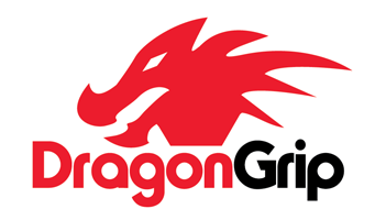DragonGrip Logo
