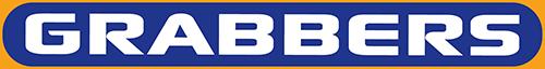 Grabbers Logo